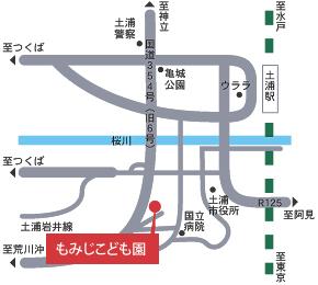 momi_map
