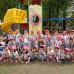DSC01732 (2)
