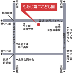 momi2_map