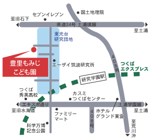 momi3_map
